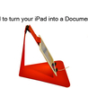 Ideas for iPads