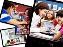 Innovations in Digital Learning in 2011 | The Jazz of Innovation | Scoop.it
