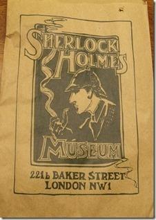 The Sherlock Holmes guide to creating buyer personas | Branding the Artist | Scoop.it