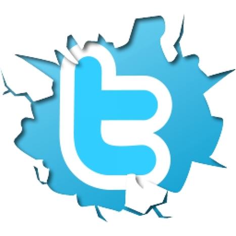 SocialEduca: Acrónimos y abreviaturas en #Twitter ¿Los conoces todos? | Social Media e Innovación Tecnológica | Scoop.it