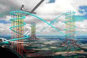Technologie collège - Cyril LASCASSIES - Etude du fonctionnement du planeur   Technologie 6èmes Collège   Scoop.it