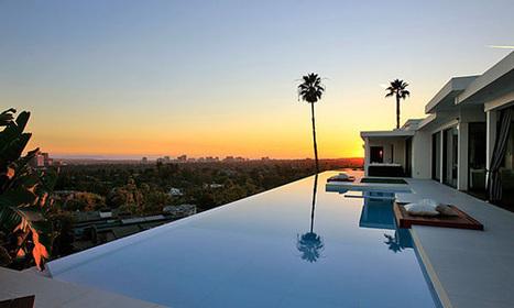 Chute de 24.9% des ventes de logements neufs au 3ème trimestre | Immobilier | Scoop.it