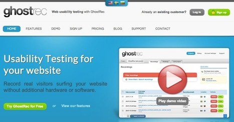 Best Tools for Online Marketing – Reviews and Pricing   SEO & E-commerce Business   Scoop.it