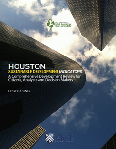 Publications : Rice University Shell Center for Sustainability   SCS News   Scoop.it