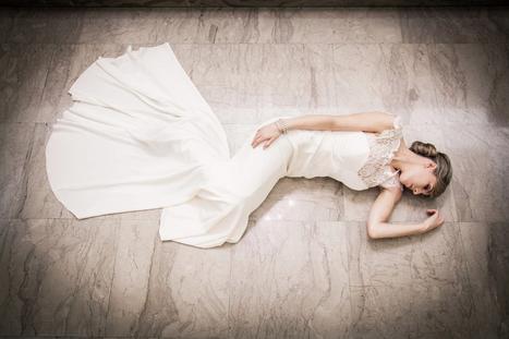 Wedding photography, Wedding Videography Vancouvers | Life Studios Inc | FRESH | Scoop.it