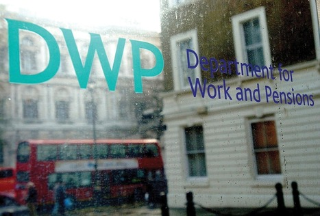 Disaster at DWP: the full interview with DWP's former employee | Welfare, Disability, Politics and People's Right's | Scoop.it