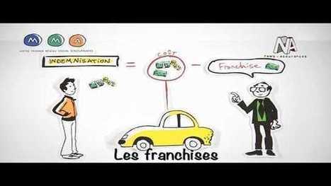 Economie collaborative: La Maif se dote d'un fonds de 125M d'euros | Veille Innovation (archives) | Scoop.it