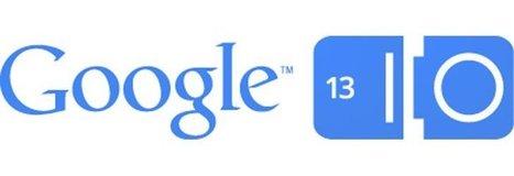Princippia, Innovación Educativa: Google Play for Education: la nueva apuesta de Google en educación | Innovación educativa en las TIC | Scoop.it