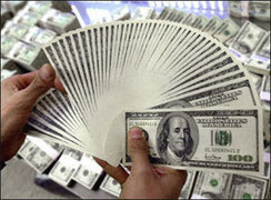 Obtain Loans to Expand YourBusines | Finance | Scoop.it