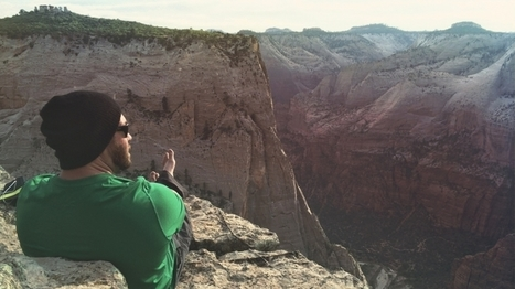 How You Can Take a Vacation Without Your Business Falling Apart | JPKC - Welcome to My World....Travel, Food & Lifestyle | Scoop.it