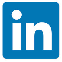 LinkedIn App Lets You Apply for Jobs From Your Phone or Tablet - PC Magazine | Mastering LinkedIn | Scoop.it