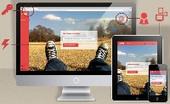 Surfly. Le surf sur le web en mode collaboratif - Les Outils Collaboratifs | Ressources pour les TICE en primaire | Scoop.it