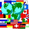 La multiplicité culturelle