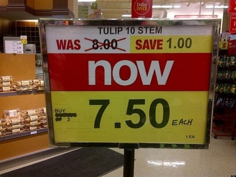 11 Photos That Definitively Prove Math Is Really, Really Hard | School | Scoop.it