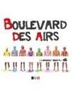 Boulevard des Airs : nouveau groupe star du rock festif ! - Info Concert | Harmonic Melomany | Scoop.it