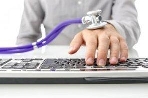 Pourquoi votre santé intéresse votre patron | Management, développement personnel, ressources-humaines | Scoop.it