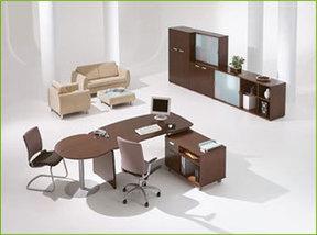 Selecting Modular Furniture Manufacturers | Office Modular Furniture Gurgaon | Scoop.it