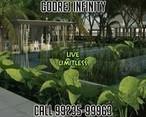 Godrej Infinity | Real Estate | Scoop.it