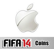Byfifacoins-Buy cheap FIFA coins, FUT 14 coins, FIFA Xbox/PS/PC coins with fast delivery | byfifacoins | Scoop.it