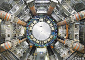 Q&A: The Higgs boson | Particle Physics | Scoop.it