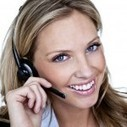 B2B Telemarketing Tutorial: How to be a real conversationalist | Telemarketing | Scoop.it