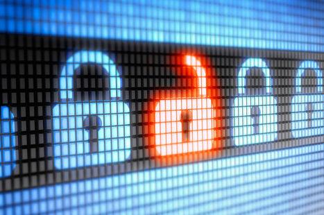 LinkedIn, MySpace, Tumblr... Peu importe qui vous êtes, les pirates ont déjà vos mots de passe | Comm | Scoop.it