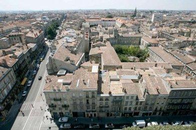 Immobilier à Bordeaux : avez-vous encore les moyens d'acheter ? | Wine, Life & Geek - entre Bordeaux & Toulouse | Scoop.it