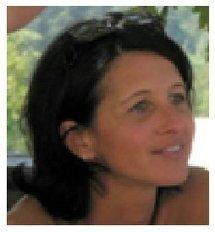 Béatrice Fornari : De la bientraitance à l'école   Bienveillance et enseignement   Scoop.it