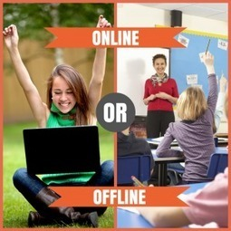 7 Reasons Why Online Computer Classes work so well - | Computer Education for kids | Scoop.it