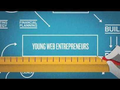 The Startup Kids: las historias que se esconden tras las empresas de nueva creación | EmprenderHoy | Scoop.it