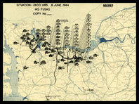 World War II Military Situation Maps | Als Return to Education | Scoop.it