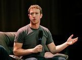 Facebook Revenue Surpasses Forecasts   Social Networks & Social Media by numbers   Scoop.it