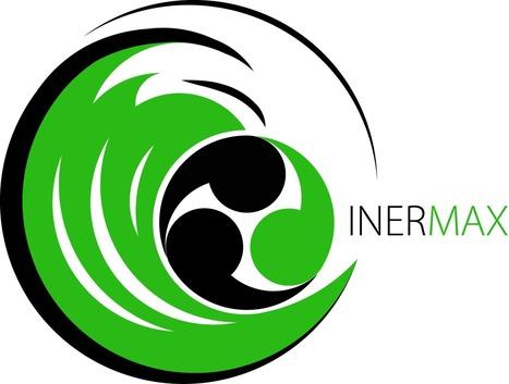 Massimiliano Avella (#Inermax):  la sfida mondiale di riciclare l'#amianto | ImpresaVda | Scoop.it