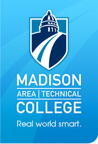 External Resources for Student Retention and Engagement   Madison Area Technical College   Hot Topics and Best Practices in Distance Learning   Scoop.it