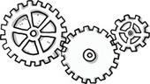 FESPI | Fédération des établissements scolaires publics innovants | Partages Innovations Pédagogiques | Scoop.it