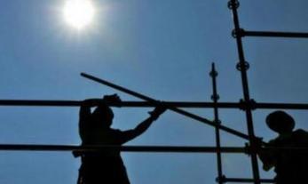 Ola de calor en Colombia pone en aprietos a las hidroeléctricas del país | Infraestructura Sostenible | Scoop.it