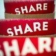 How to get your coworkers to share company news on social networks | Potpourri | Scoop.it