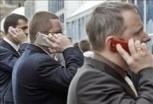 Comunicación Interpersonal - EcuRed | Comunicación interpersonal | Scoop.it