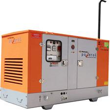 For Mahindra Generator Price List | Generators | Scoop.it