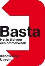 """Renovatie Stedelijk: """"Te duur, te traag, te slordig""""   Dagelijkse kost   Scoop.it"""