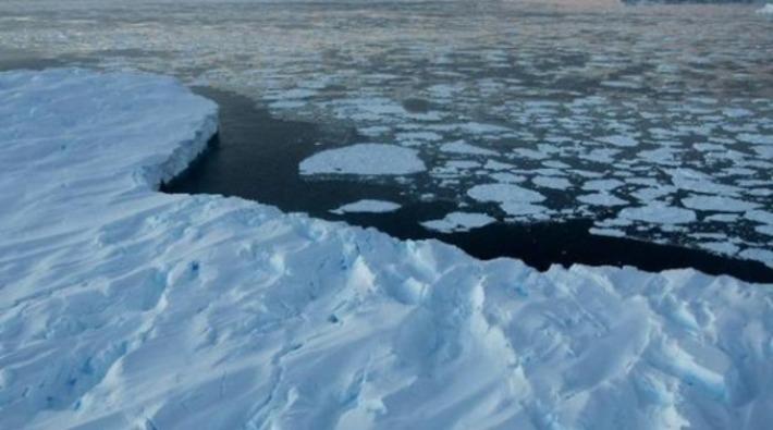 Les entreprises avancent leurs pions pour peser dans la conférence climat | Océan et climat, un équilibre nécessaire | Scoop.it