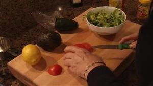 Depression cure could be found in food - WNDU-TV | Your Food Your Health | Scoop.it