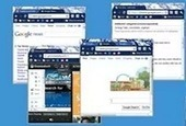 10 new educational web tools for teachers | SU Fang's Daily | Scoop.it