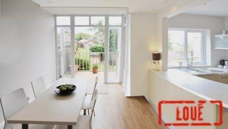 Une autre vision sur l'investissement locatif | Investissement Immobilier Locatif | Scoop.it