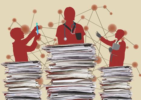 Dérives dans l'évaluation de la recherche... du bon usage de la bibliométrie par Yves Gingras | documentalità | Scoop.it