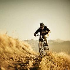 Mountain Bike the Wasatch by KevinWinzeler.com  ~ sports, lifestyle | Kol Tregaskes Photography Blog | Scoop.it