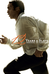 Watch 12 Years a Slave (2013) Online Full Movie   The Greatest Human Rights Movie List   Scoop.it