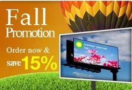 AD Systems - Best Place to Buy Christmas LED Lights Online | Industrial Led Displays - Adsystemsled | Scoop.it
