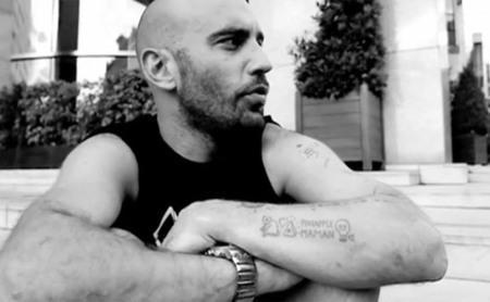 Grems : «Aujourd'hui, l'artiste rapporte plus aux journalistes que l'inverse» | rap français | Scoop.it