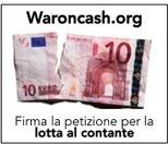 Mps, ok ai Monti bond: Tar Lazio respinge ricorso del Codacons « Help Consumatori   haridy   Scoop.it
